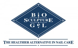 BioSculptureGel